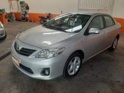 Toyota/Corolla 2.0 XEI