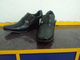 Sapato social Rafario