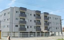 Apartamento Mongaguá
