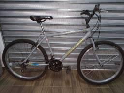 Bicicleta Sundown aro 26 adulto conservada