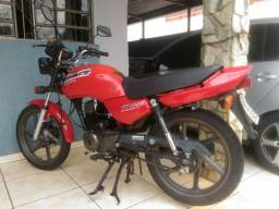 Titan 1996 200cc