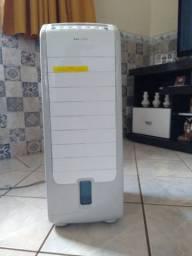 Climatizador Electrolux