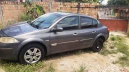 Vendo Renault Megane 2009
