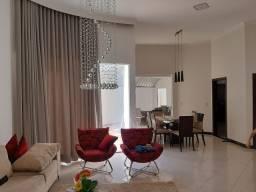Casa Village Damha 1- r$ 650mil vende-se ou troca chacara