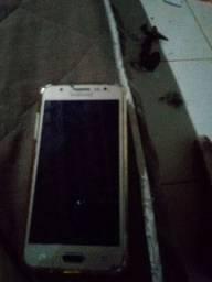 Celular Samsung j 5