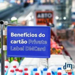 Cartão PL Supermercado Bistek