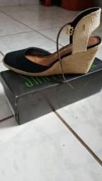 Sandalia santa lola ORIGINAL