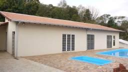 Alugue Sem Burocracia - Chácara Zona Sul