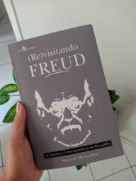 Livro novo