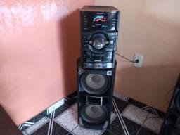 Sony Hcd CTR66 400