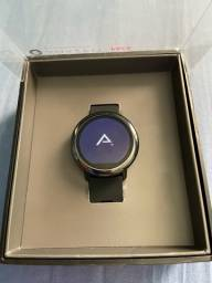 Smartwatch Amazfit Pace