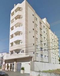 Aluga-se Apartamento em Cianorte