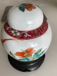 Urna chinesa