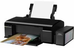 Impressora Epson l 805