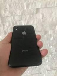 IPhone XR peças