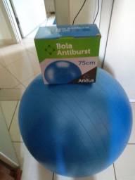 Bola de pilates VENDO.