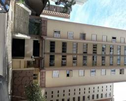 Apartamento Central Saveiros