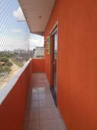 Apartamento 2 quartos Samambaia Norte