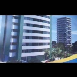 Oportunidade/ Imperdível: Apartamento amplo em excelente localização. Financia