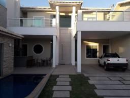 Vendo Casa Duplex de Alto Padrão Porteira Fechada no Centro de São Pedro da Aldeia - RJ