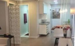 Of- 2 quartos Alm Tamandare. menor preço da região