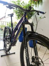 Specialized Stumpjump Carbon