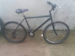 Bike zera pegar e andar