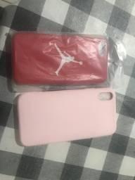 Case iPhone 7/Xr