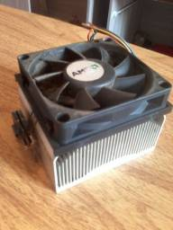 Cooler soquete Am3 Am4