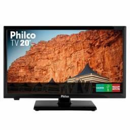 """TV Philco Led 20"""""""