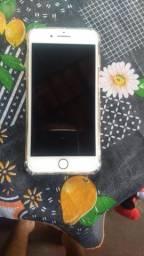 iPhone 7plus .