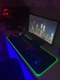 PC Gamer Completo GTX 1060 (12X SEM JUROS)