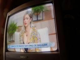 Tv 50,00