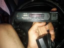 Aparelho via Bluetooth radio pendrive cartão memória interesse chama no zap *
