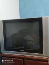 Tv 29 polegadas Panasonic