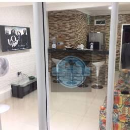 Alugo casas e apartamentos para temporada em Fortaleza próxima à Beira Mar