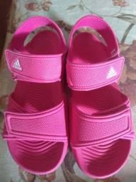 Adidas original 32/33