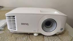 Projetor benq MX550 3600 lummis