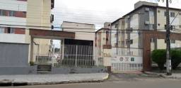 Alugo Apto no Ville Rua do Aririzal