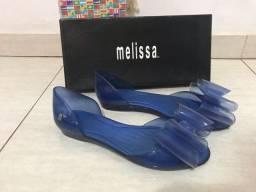 Melissa Seduce Jelly