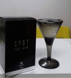Perfume Masculino Hinode Promoção