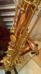 Sax tenor Dakapo