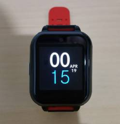 Finow Q1 - SmartWatch Android