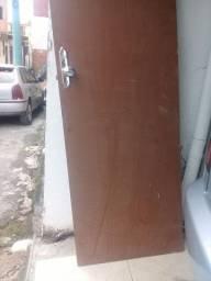 2 portas 60x210 120$