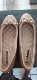Sapato Tam 37