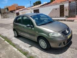 Citroën c3 completo