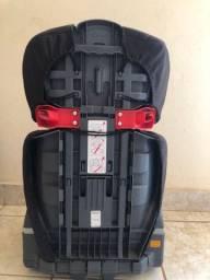 Cadeira Graco 15-36 kg