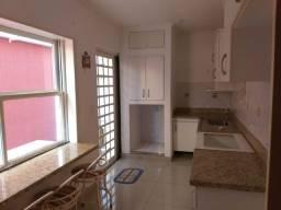 Vende se ou troca este apartamento na nova Sertãozinho.em Sert.sp. Fone 016 o
