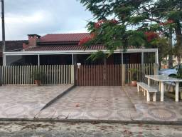 Casa Por Dia em Guaratuba