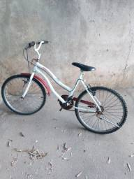 Bicicleta estilo ceci